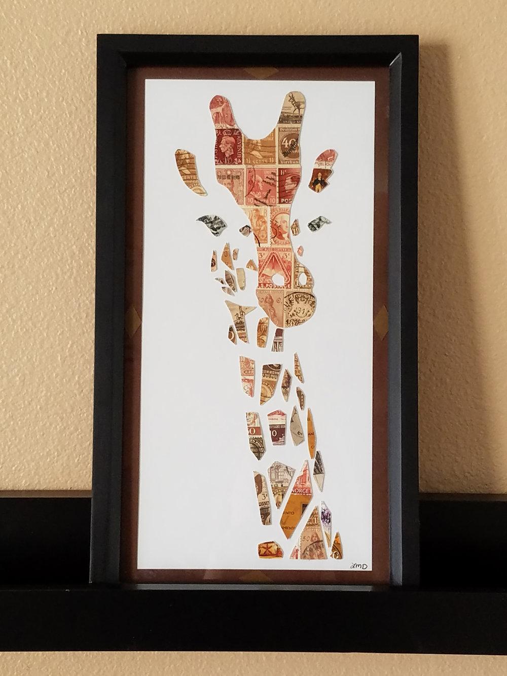 Ldomnick_Giraffe.jpg