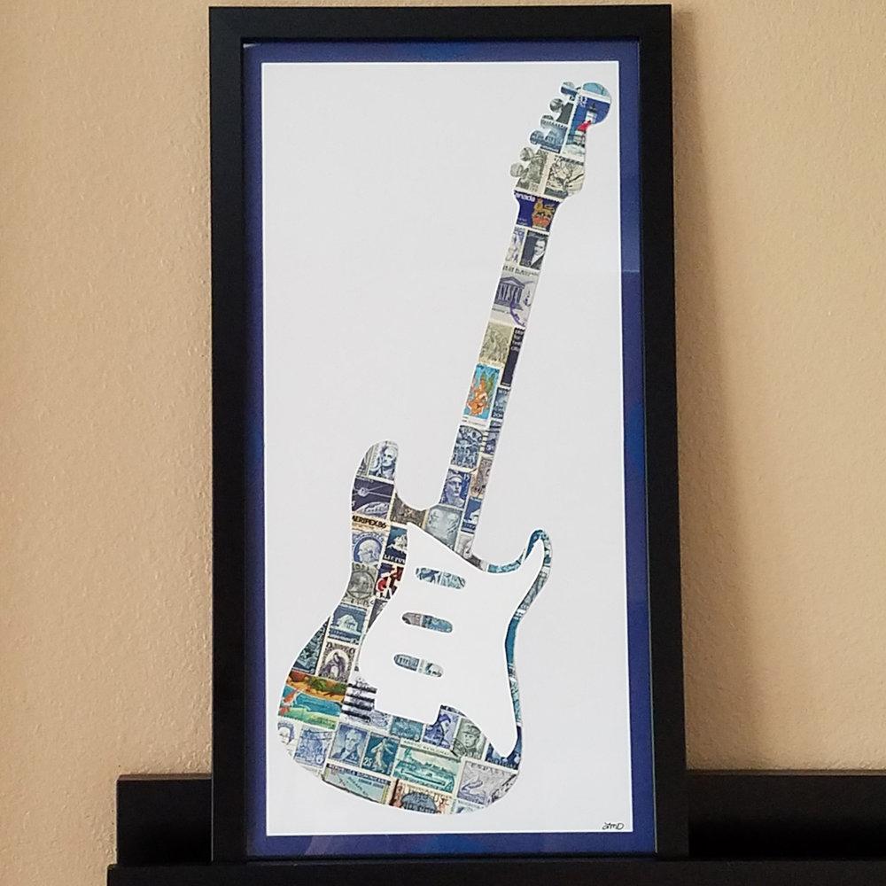Ldomnick_Guitar.jpg