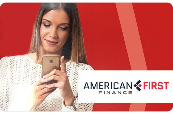 american-first.jpg