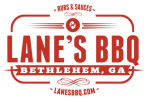 Sponsored By: Lanesbbq.com
