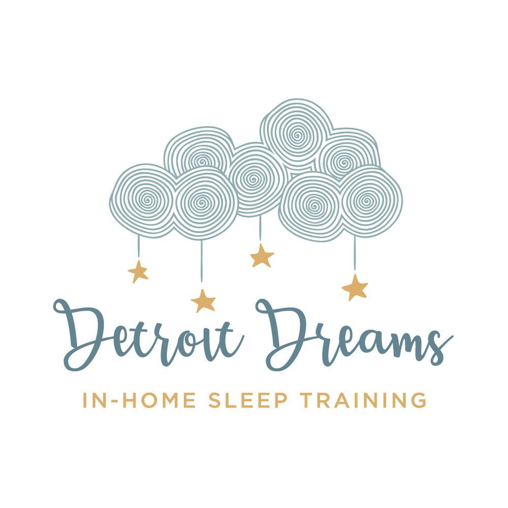 Detroit-Dreams-Logo-03.jpg