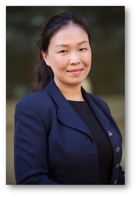 Dandan Zou - Mrs. Zou is the founder and CEO of Mainstay Global, a marketing consulting firm specializing in foreign direct investment in the U.S. She serves as the Chair of the Invest in Texas Initiative (IITI), a statewide non-profit trade organization which promotes the Texas Investment landscape internationally, and is an active member of the Association to Invest in the USA (IIUSA).