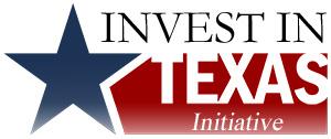 IITI Logo 1andhalf  inch.jpg