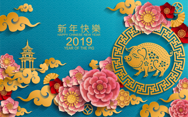 happy-chinese-new-year-2019_38689-220.jpg