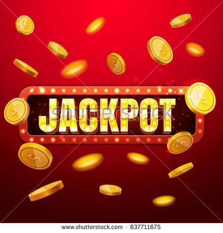 Money Jackpot.jpg