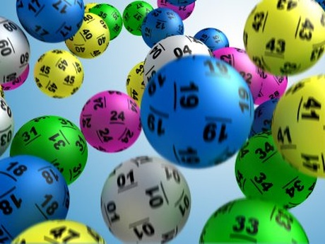 lotto Balls in air.jpg