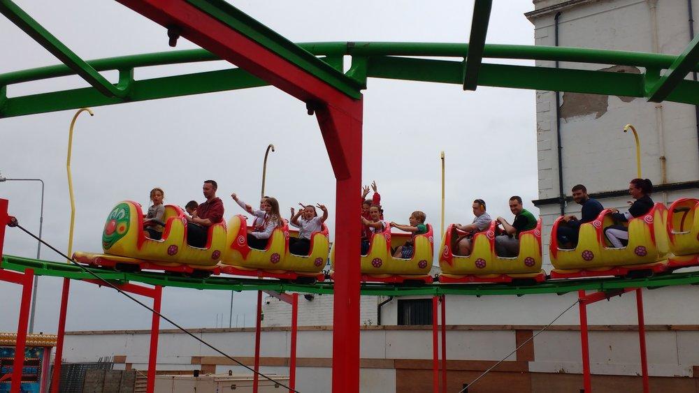 LYB Roller coaster Bray.jpg