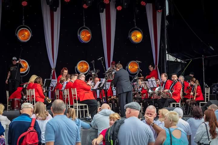 Lourdes Band - Fleadh Cheoil Drogheda 2018.jpg