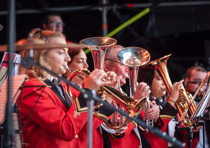 Flugel and Horns - Fleadh 2018.jpg