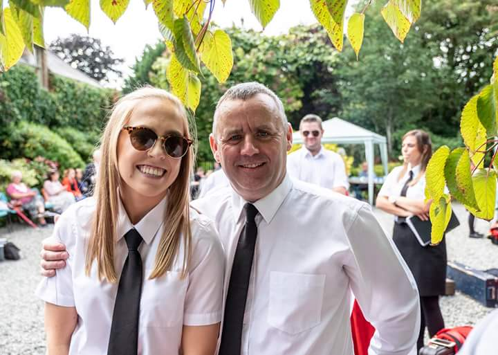 Colin & Niamh - Collon 2018.jpg