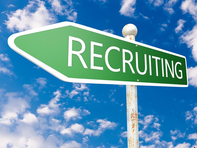 Recruiting signpost.jpg