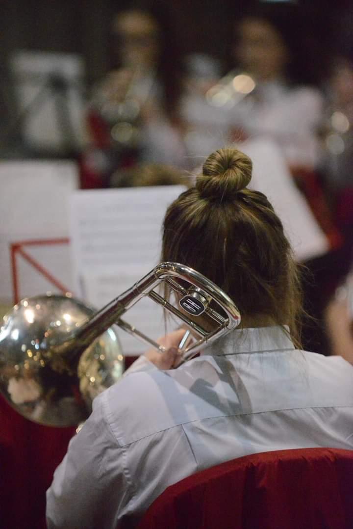 Trombone.jpg