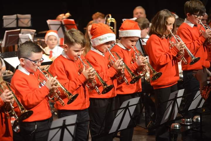 shool of music xmas 2108 N02.jpg