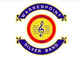 Warrenpoint Brass Band logo.jpg