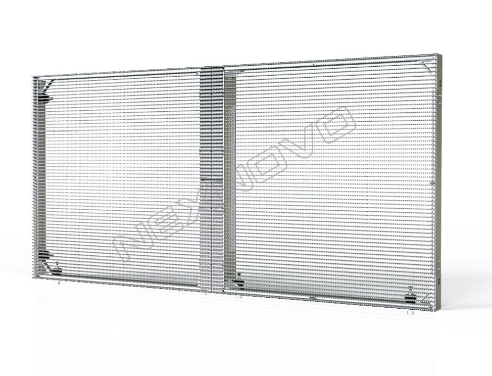 XRW10-960 x800mm.png
