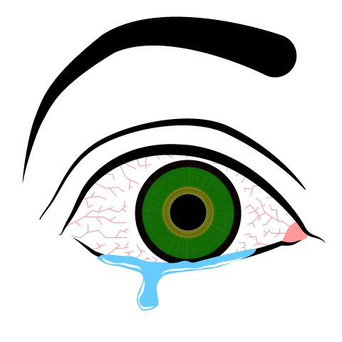 crying-eye.png