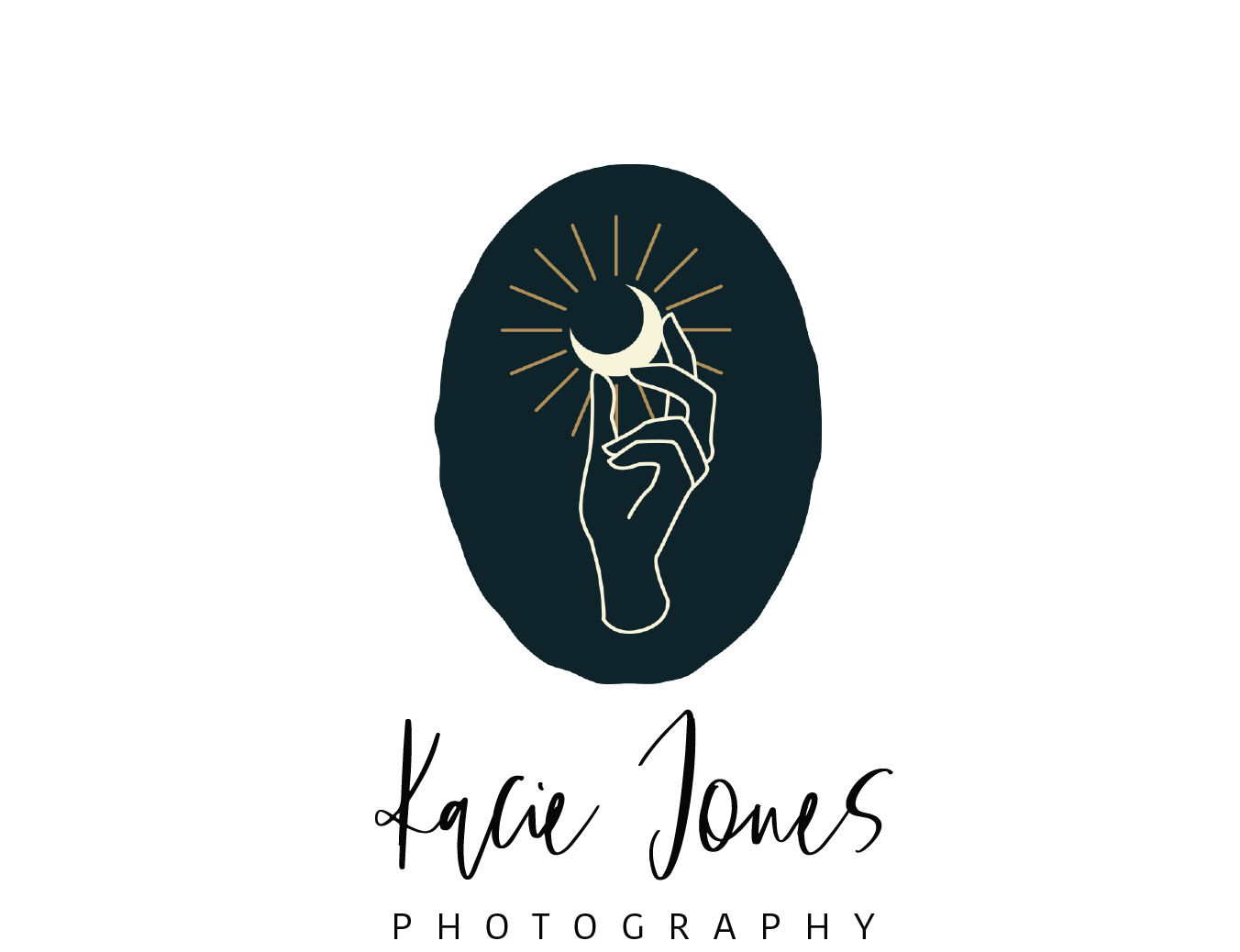 Kacie Jones Photography