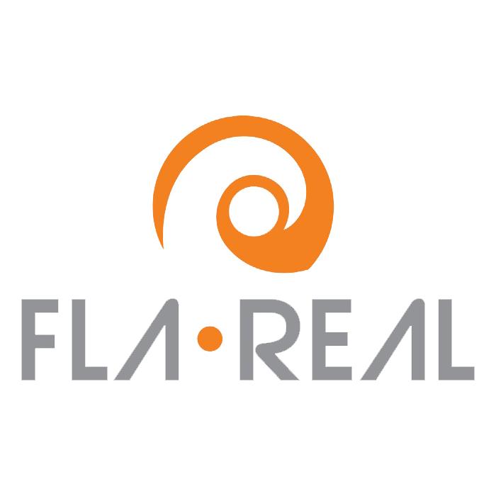 FLA-REAL