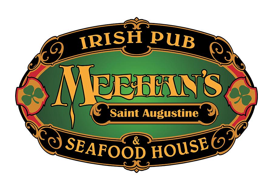 MEEHAN's Irish Pub and Seafood House