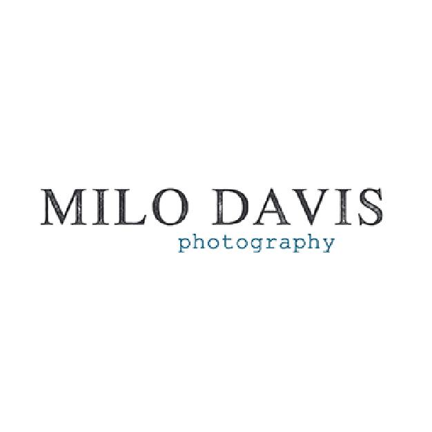 MiloDavis.jpg