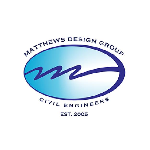 MatthewsDesignGroup.jpg
