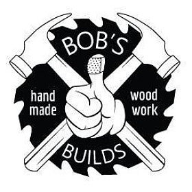 Bob's Builds