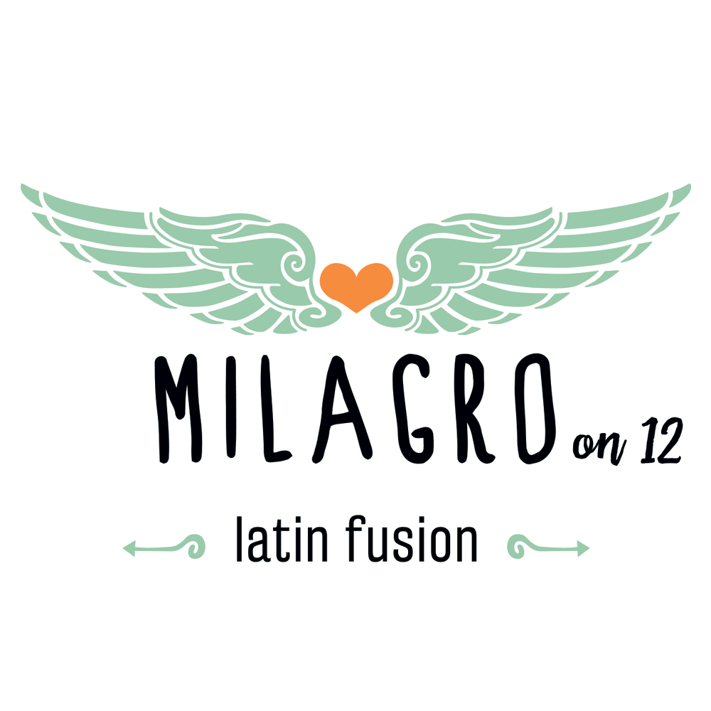 Milagro on 12