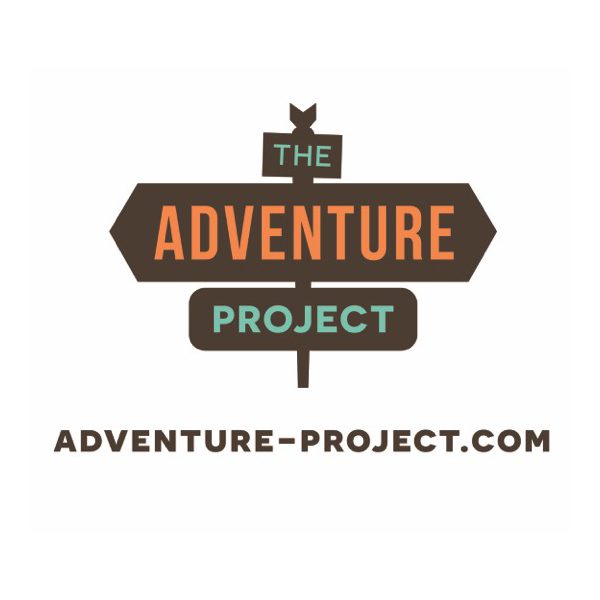 The Adventure Project