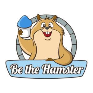 Vintage-hamster-300x300.jpg