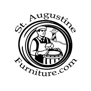 St. Augustine Furniture