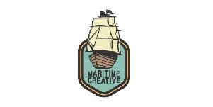 Maritime Creative