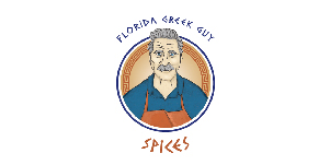 Florida Greek Guy Spices