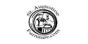 St Augustine Furniture