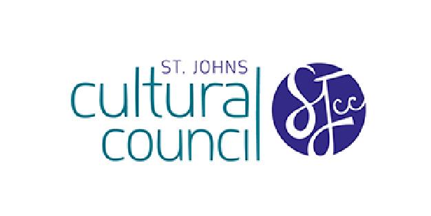 St Johns Cultural Council