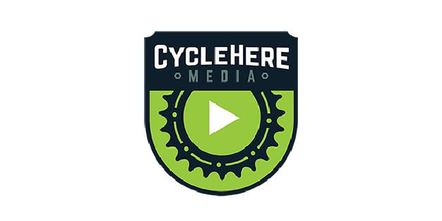 CycleHere Media