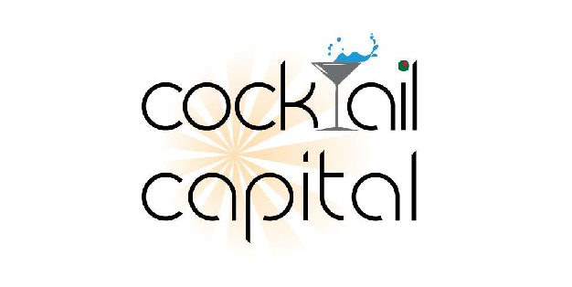 Cocktail Capital