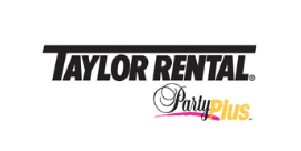 Andy's Taylor Rental