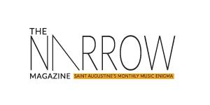 Narrow Magazine