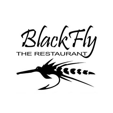 Blackfly - The Restaurant