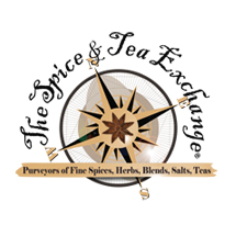 Spice and Tea Exchange of St. Augustine