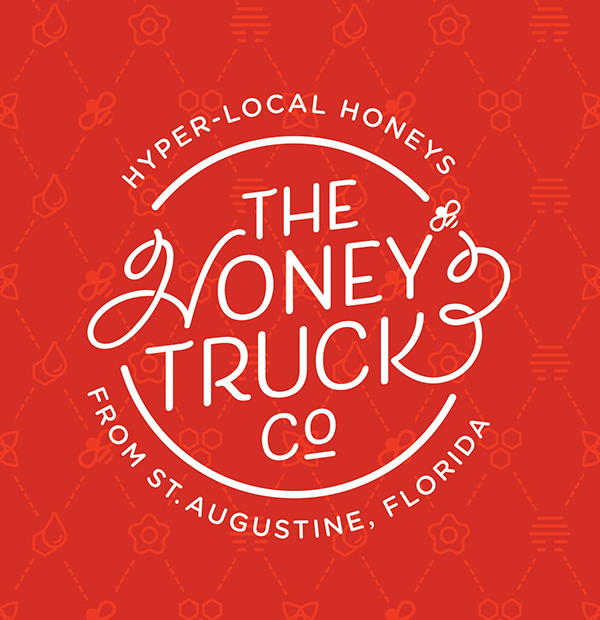 The Honey Truck Co