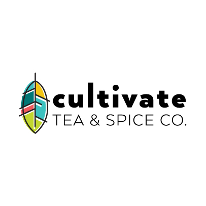 Cultivate Tea and Spice Co
