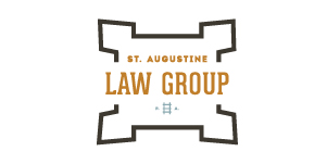 St. Augustine Law Group