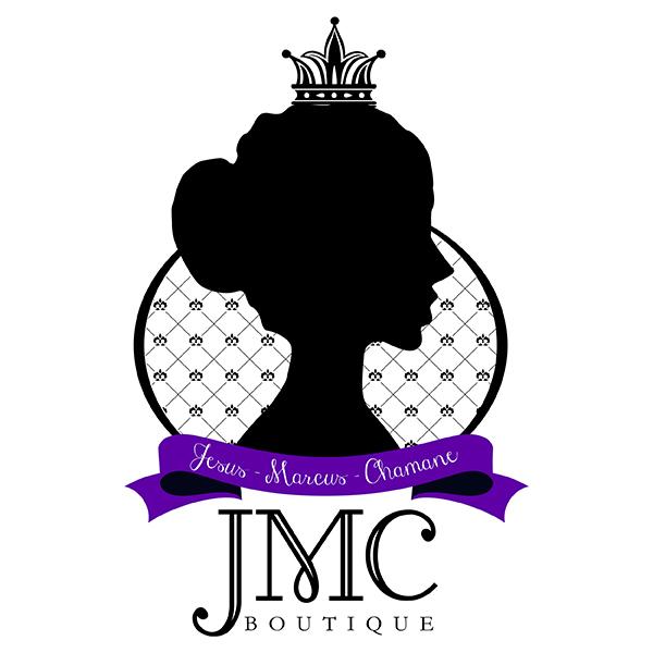 JMC Boutique