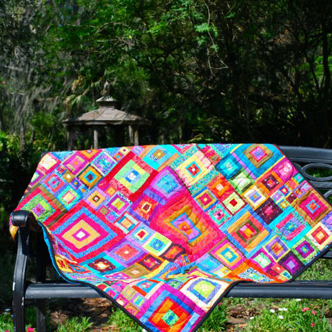 Sundara Fabrics