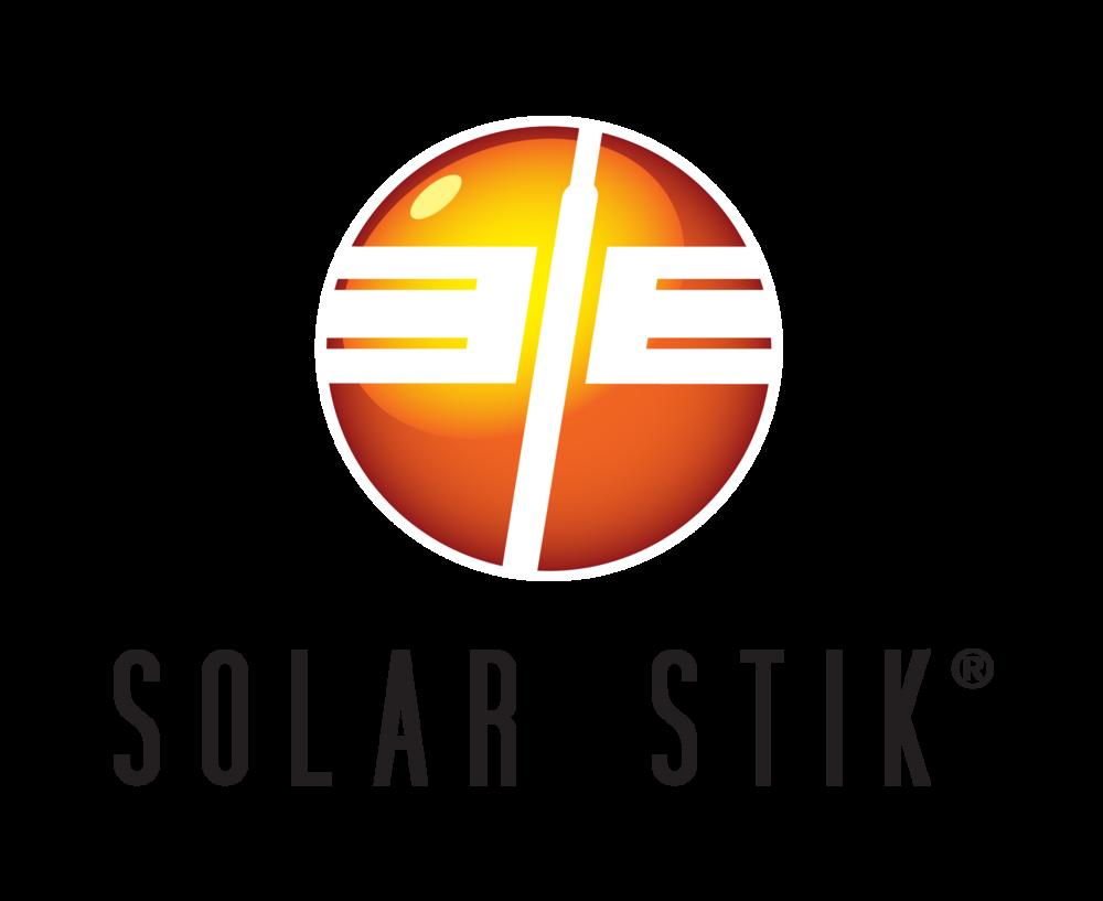 Solar_Stik_Logo_RGB.png