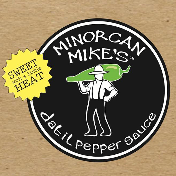 Minorcan Mike's