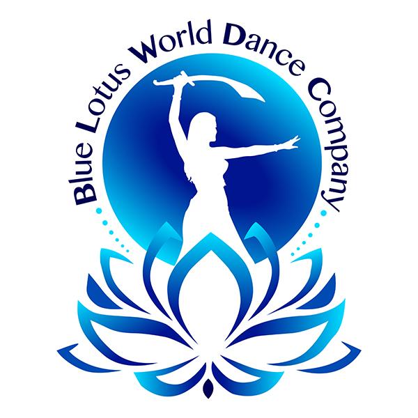 Blue Lotus World Dance Company