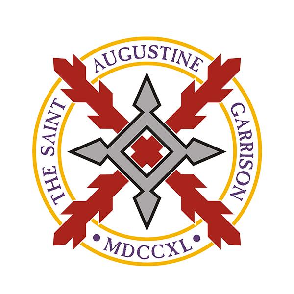 St Augustine Garrison