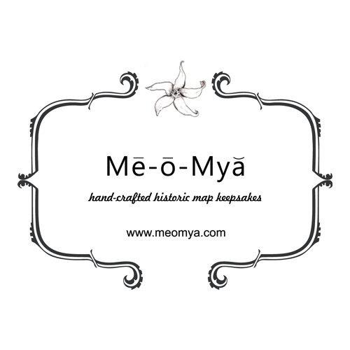 Me-o-Mya